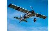 Avios-PNF-Grand-Tundra-Plus-Green-Gold-Sports-Model-1700mm-67-Plane-9499000385-0-3