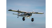Avios-PNF-Grand-Tundra-Plus-Green-Gold-Sports-Model-1700mm-67-Plane-9499000385-0-4