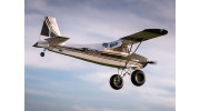 Avios-PNF-Grand-Tundra-Plus-Green-Gold-Sports-Model-1700mm-67-Plane-9499000385-0-5