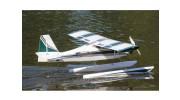 Avios-PNF-Grand-Tundra-Plus-Green-Gold-Sports-Model-1700mm-67-Plane-9499000385-0-7