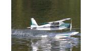 Avios-PNF-Grand-Tundra-Plus-Green-Gold-Sports-Model-1700mm-67-Plane-9499000385-0-9