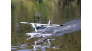 Avios-PNF-Grand-Tundra-Plus-Green-Gold-Sports-Model-1700mm-67-Plane-9499000385-0-8