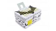 Bat-Safe-LiPo-Battery-Charging-Safe-Box-9866000001-0-3