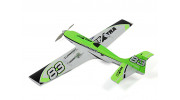 Durafly-EFXtra-Racer-PNF-Green-Edition-High-Performance-Sports-Model-975mm-9499000142-0-3