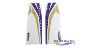 Durafly-Tundra-V2-PNF-Purple-Gold-1300mm-51-Sports-Model-w-Flaps-9499000369-0-12