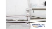 Durafly-Tundra-V2-PNF-Purple-Gold-1300mm-51-Sports-Model-w-Flaps-9499000369-0-14