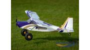 Durafly-Tundra-V2-PNF-Purple-Gold-1300mm-51-Sports-Model-w-Flaps-9499000369-0-4