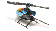 Firefox-C129-4CH-Single-balde-flybarless-Helicopter-with-altitude-functions-9100200002-0-4