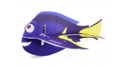 H-King-Blue-Tang-Kit-Glue-N-Go-Foamboard-850mm-Plane-9700000008-0-1