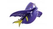 H-King-Blue-Tang-Kit-Glue-N-Go-Foamboard-850mm-Plane-9700000008-0-3