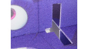 H-King-Blue-Tang-Kit-Glue-N-Go-Foamboard-850mm-Plane-9700000008-0-4