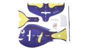 H-King-Blue-Tang-Kit-Glue-N-Go-Foamboard-850mm-Plane-9700000008-0-5