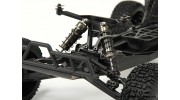 Turnigy SCT 2WD 1/10 Brushless Short Course Truck (KIT) upgraded version 3