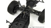 Turnigy SCT 2WD 1/10 Brushless Short Course Truck (KIT) upgraded version 4
