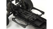 Turnigy SCT 2WD 1/10 Brushless Short Course Truck (KIT) upgraded version 5