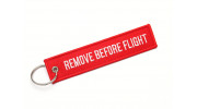 Remove-before-Flight-Embroidery-9101300001-0-1