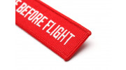 Remove-before-Flight-Embroidery-9101300001-0-2