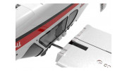 TrainStar-Ascent-4-Ch-PNP-9043000147-0-9