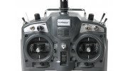 Turnigy-9X-9Ch-Mode-2-Transmitter-w-Module-&-iA8-Receiver-AFHDS-2A-system-Radios-9114000071-0-4