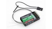 Turnigy-iA6-Receiver-6CH-2-4G-AFHDS-2A-Receiver-Radios-043000080-0-1
