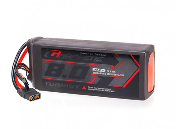 turnigy-graphene-battery-8000mah-6s-xt90