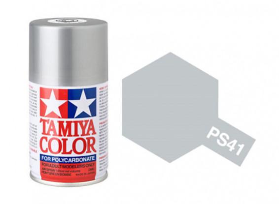 tamiya-paint-bright-silver-ps-41