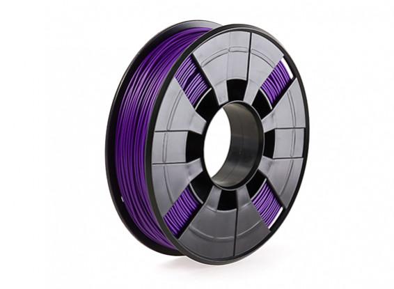 esun-abs-pro-purple-filament
