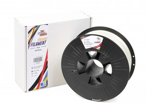 3d-printer-filament-pla-pearl-white