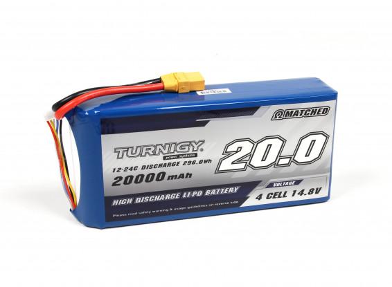 turnigy-high-capacity-20000mah-4s-12c-lipo-xt90