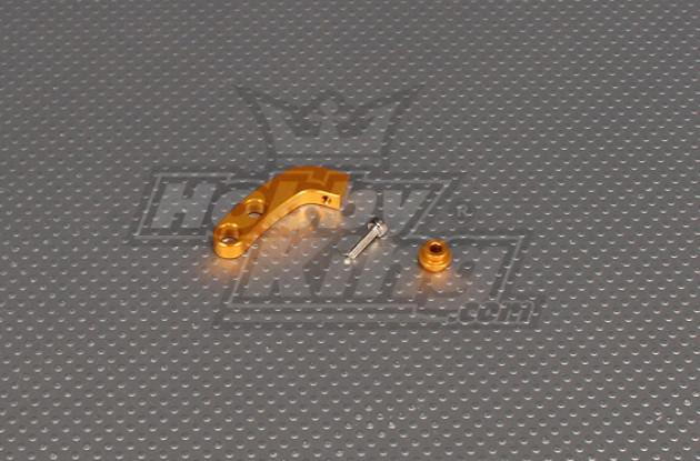 Передатчик CNC балансир AURORA 9 Gold