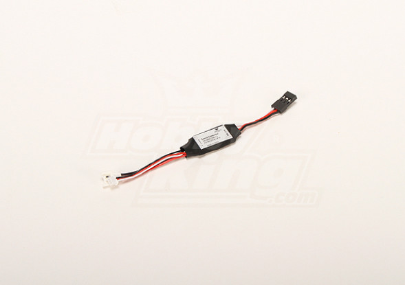 Walkera 4G6 Бесщеточный контроллер скорости