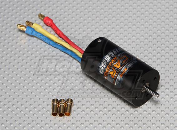 S2848-4370 Бесщеточный Inrunner (4370kv) (11T)