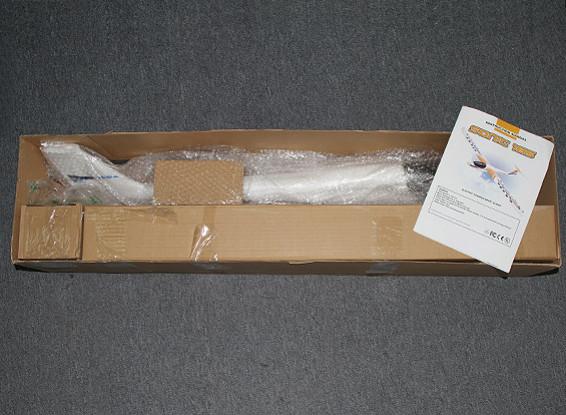 СКРЕСТ / СТОМАТОЛОГИЯ Соник 185 EP Glider 1850mmn (ПНФ)