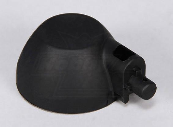 Левый легкий ковш (1 шт / мешок) - 260 и 260S