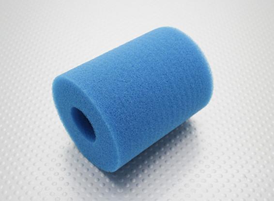 Воздушный фильтр Губка (1Pc / мешок) - 260 и 260S