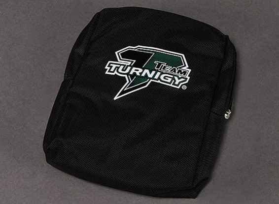 Универсальное зарядное устройство Turnigy / Инструмент Мягкая защитная сумка