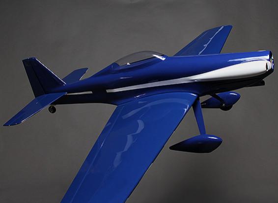 Hobbyking Космический Ветер 920mm (/ Бало / слойный Стекловолокно) Комплект