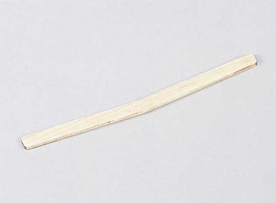 Durafly ™ Ryan STA (M) 965mm - Замена деревянных лонжерона крыла