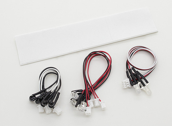 Инфракрасный Set - QR Infra X Micro Quadcopter