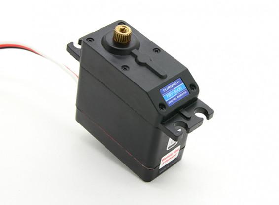 Turnigy TGY-S431 180 ° Цифровой Робот Servo 14.5kg / 0.18Sec / 62г