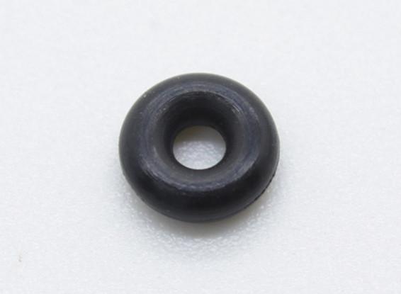 O кольцо для скорости иглы клапана