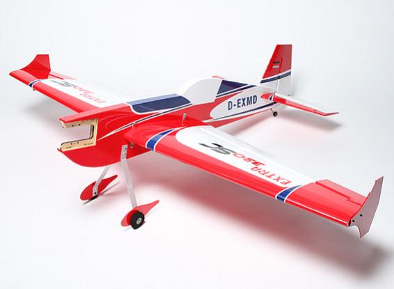 Extra 330SC профиля 3D 20cc газа Самолет 1659mm (ARF)