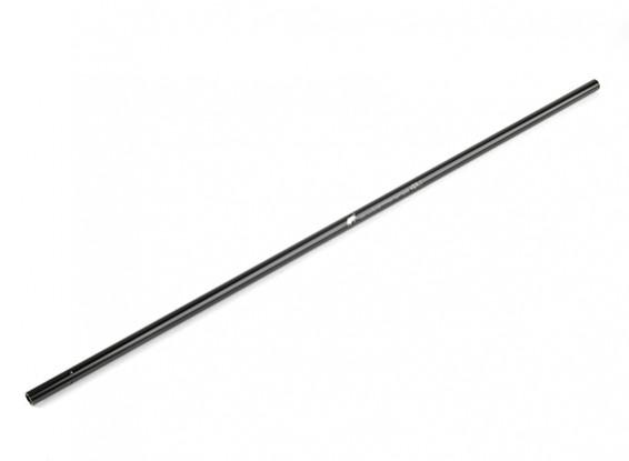MadBull Black Python Ver. II 6.03mm Tight канала ствола (509mm - M16A1 / A2 / VN / августу)