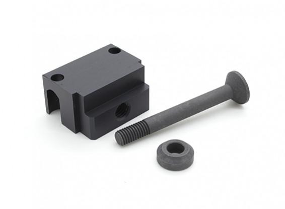 MadBull Daniel Defense L85 / Железнодорожный адаптер SA80 для ICS
