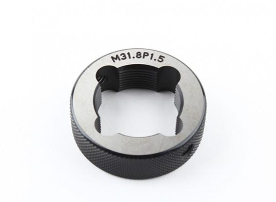 MadBull Delta Ring Modification Kit - PRO Уровень
