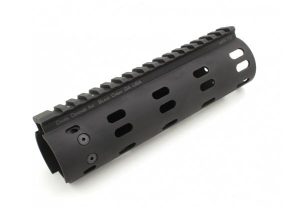 MadBull Daniel Defense Modular Float Rail 7Inch (черный)