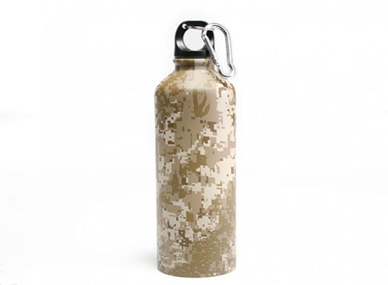 Элемент EX353 бутылки воды (Desert Digital)