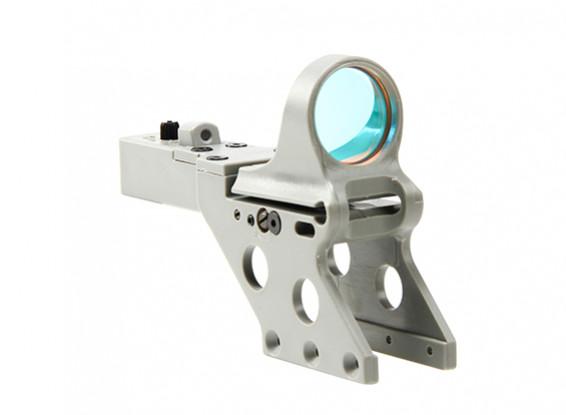 Элемент EX183 См Подробнее Рефлакс Sight для HI-CAPA (Серый)