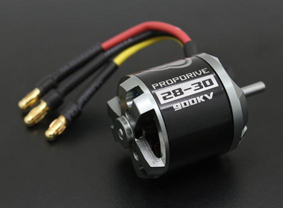 NTM Prop Drive Series 28-30 900kv / 300W безщеточный