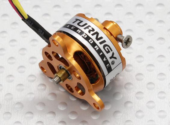 C2020 Micro бесщеточный Походные 3500kv (11g)